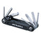 Topeak Mini 9 Pro Multi Tool Black