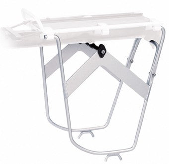 Topeak Rack MTX Dual Side Frame for Beam Rack