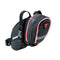 Topeak Aero Wedge iGlow Saddle Bag Small