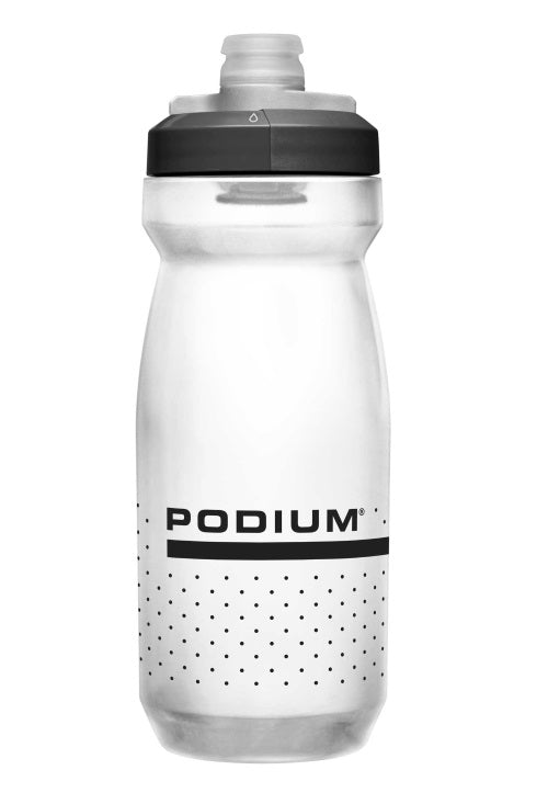 Camelbak Podium Bottle 610ml Carbon