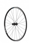 Shimano Wheel 700 RS100 RR 11S Black