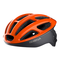 Sena Helmet Smart R1 Orange