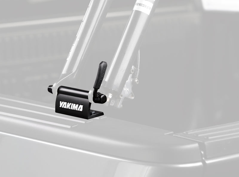 Yakima Block Head Fork Mount