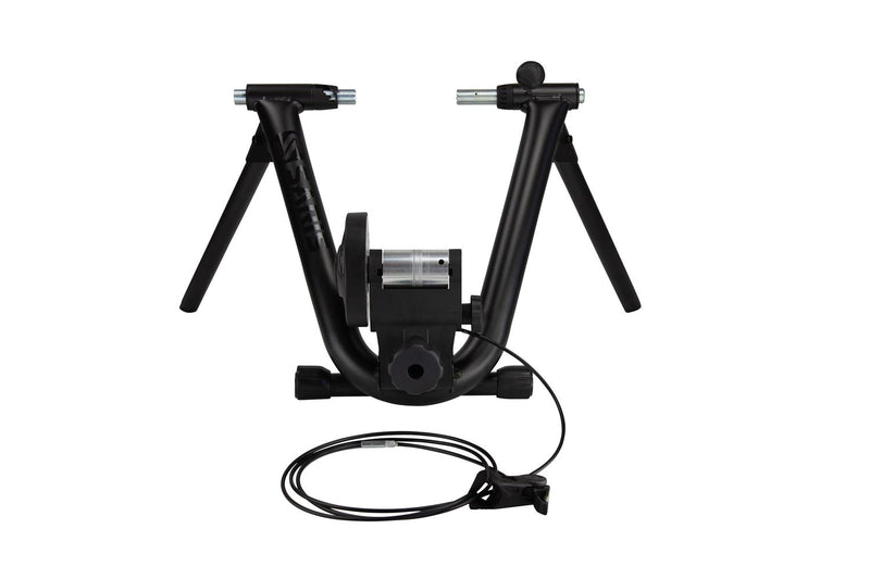 Saris Mag+ Indoor Cycle Trainer