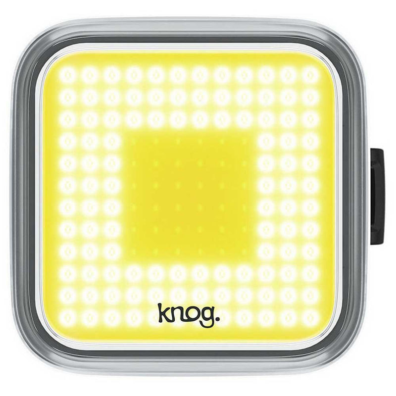 Knog Light FR Blinder Square 200L Usb