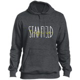 Stanfield Tigers Pullover Hoodie