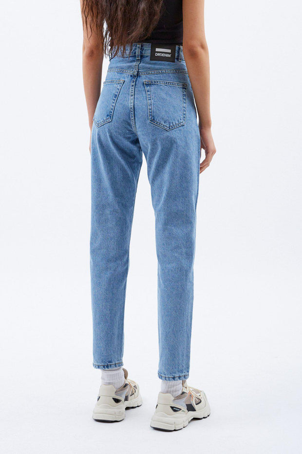 Nora Jeans - Light retro