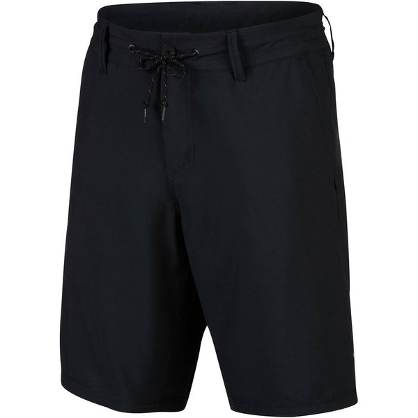 Oakley Amphibian Boardshort Review