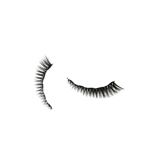 Duchess Lash Set