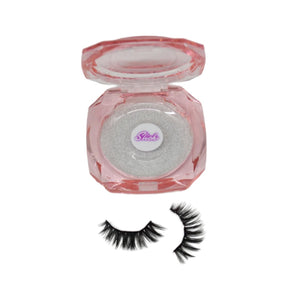 Housewife Lash Set