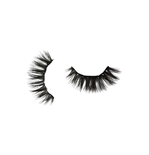 Tease Lash Set