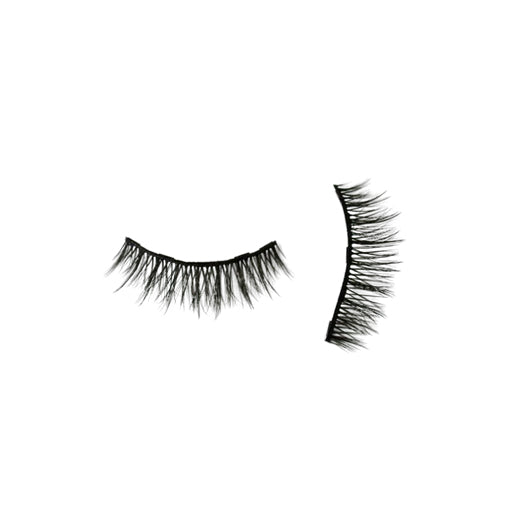 Whisper Lash Set