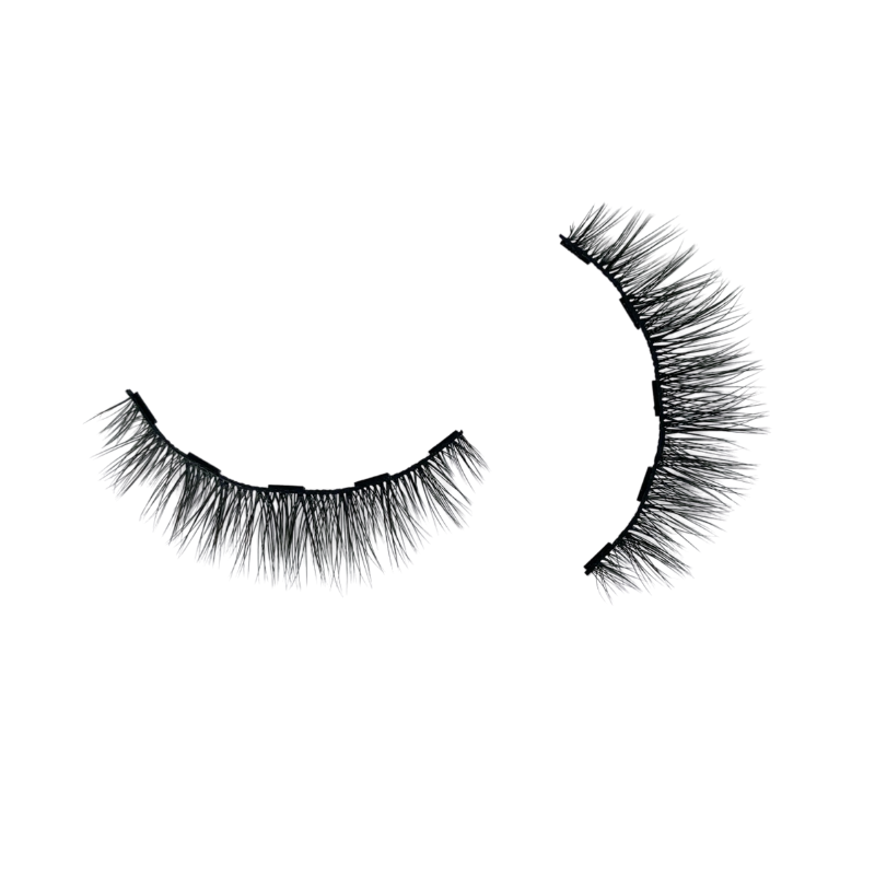 Cheeky Lash Set