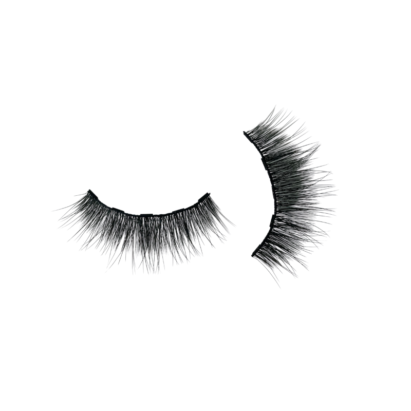 Martini Lash Set