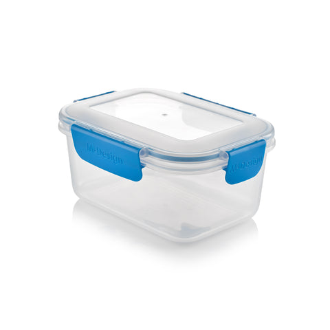 Fresco Food Container - 1100ml