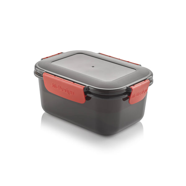 Fresco Lunch Box - 1100ml