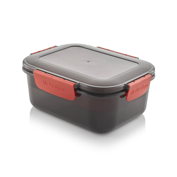 Fresco Lunch Box - 1600ml