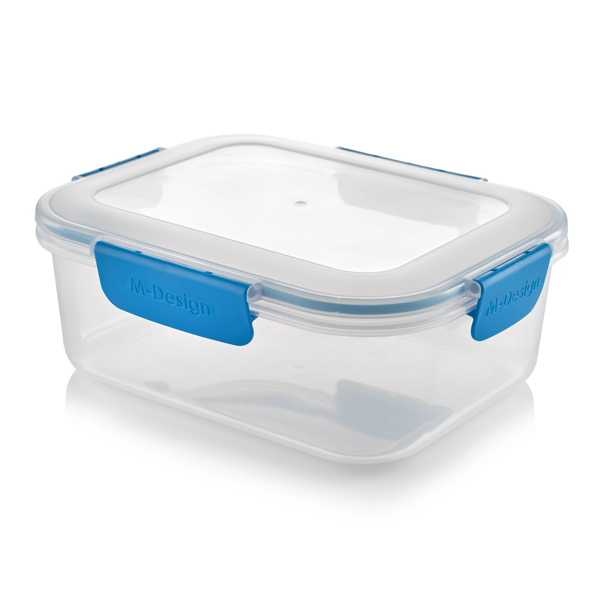 Fresco Food Container - 2100ml