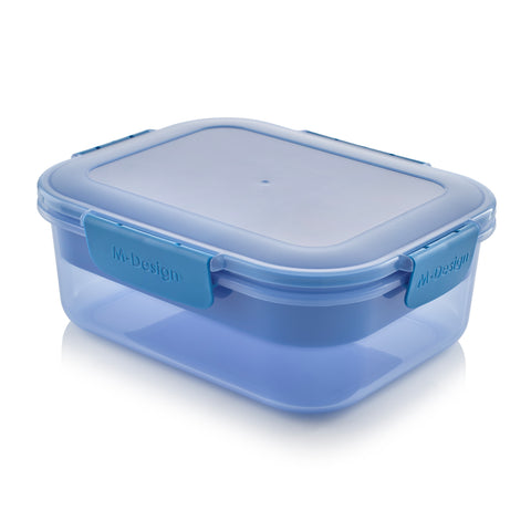 Fresco Lunch Box - 2100ml