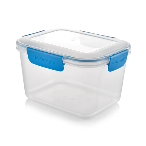 Fresco Food Container - 2300ml