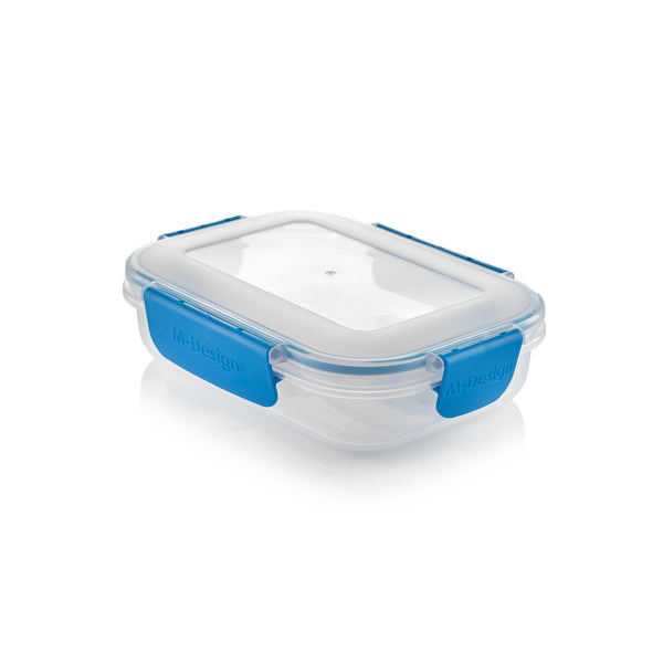 Fresco Food Container - 600ml