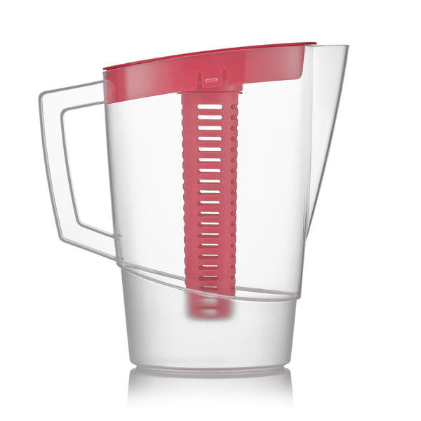 Fridge Door Jug with Infuser - 2.2L