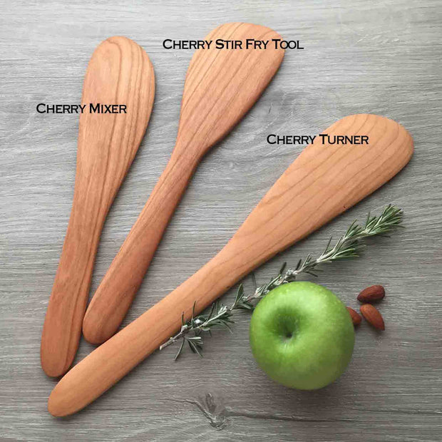 Bulk Handcrafted Utensils | Wholesale Order