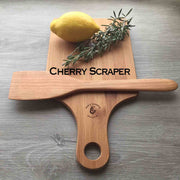The Scraper | Cooking Classics | Dream Kitchenware