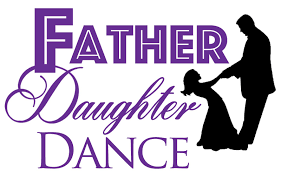 2018 Father / Daughter Dance