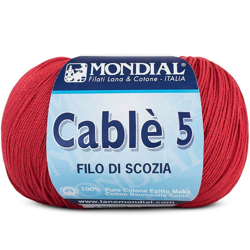 Cable 5 27