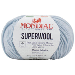 Superwool 363