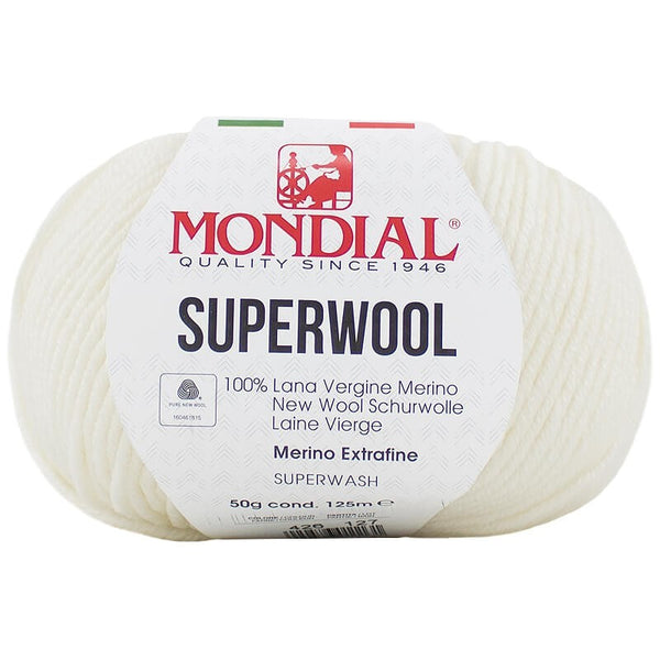 Superwool 426