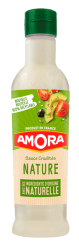 AMORA VINAIGRETTE 380 ml