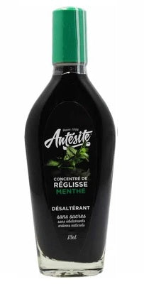 ANTESITE MINT 13CL