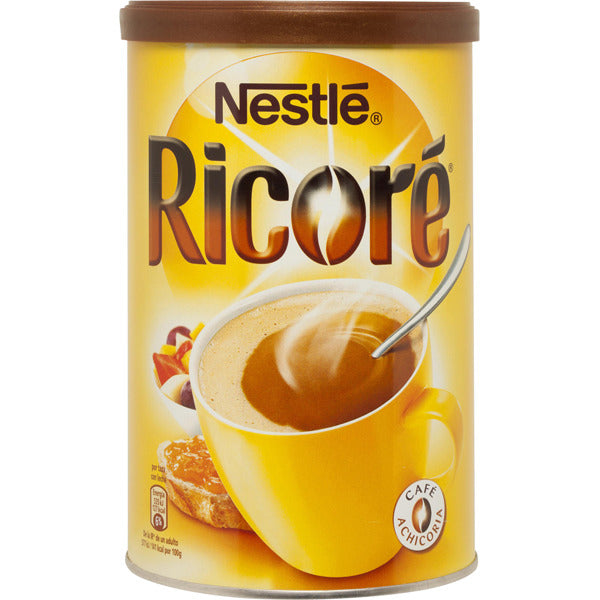 Nestle Ricore Instant Drink 260 GR