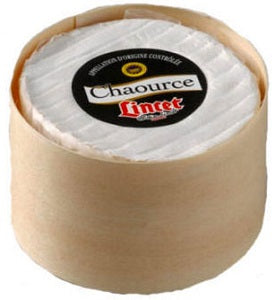 CHAOURCE LINCET 8 OZ