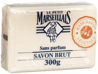 Le Petit Marseillais Original Soap Bar 300g / 10.5oz