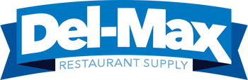 Del-Max Restaurant Supply