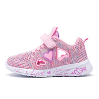 Silicone Bath Body Brush ( HOT SALE !!!-60% OFF )