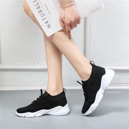 Women Comfortable Stylish Shoes, Long Time Standing work, Walking, Travel, Driving