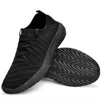 Women's Running Shoes Slip Resistant