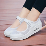 Women's Stretchable Breathable Lightweight Walking Shoes ( HOT SALE !!!-60% OFF For a Limited Time )