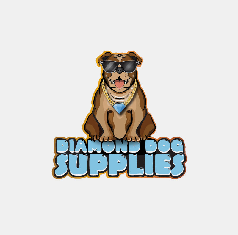 Diamond Supplies Official Launch – 15% off your first order!