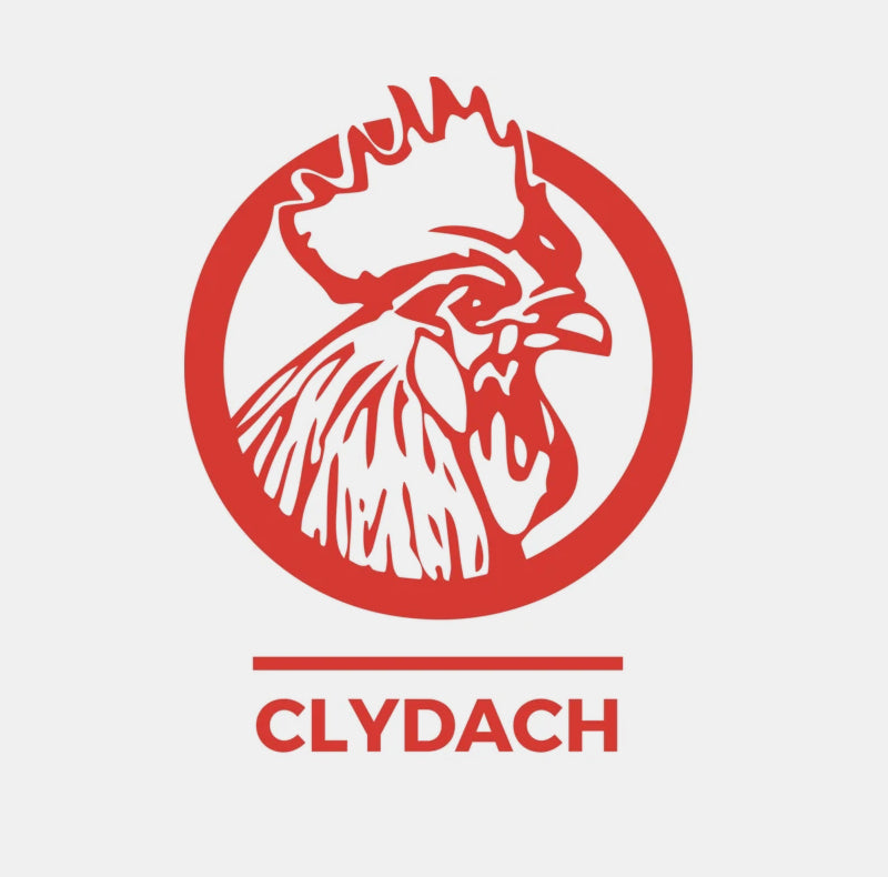 Now stocking Clydach Dog Farm Dog Foods