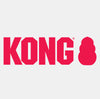 Now Stocking Kong Dog Toys