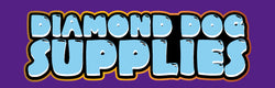 Diamond Dog Supplies