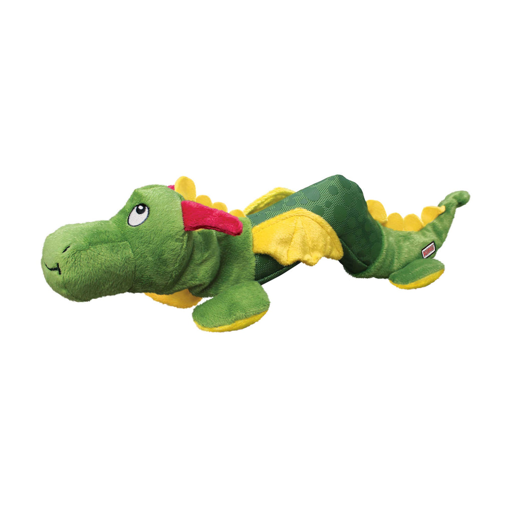 Kong Shakers Dragon Medium/Large