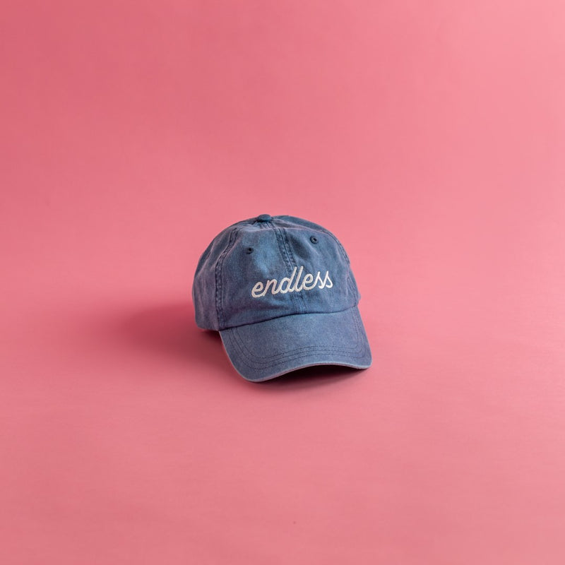 Endless Hat