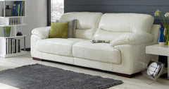 Dazzle: 3 Seater Sofa
