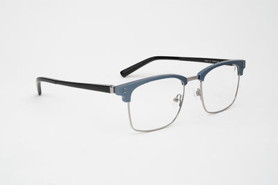 Copy of RX Eyeglasses